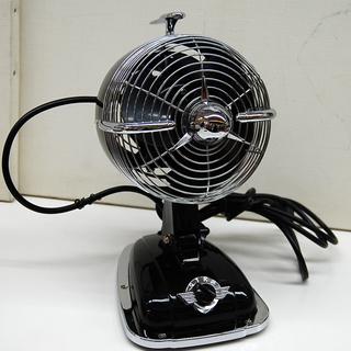 サーキュレーター 送風機 ジェットファン NV-JET01 首振...
