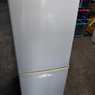 [パナソニック冷蔵庫]2012⁑リサイクルショップヘルプ