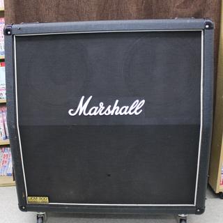 □Marshall/マーシャル JCM900 LAED1960 ...