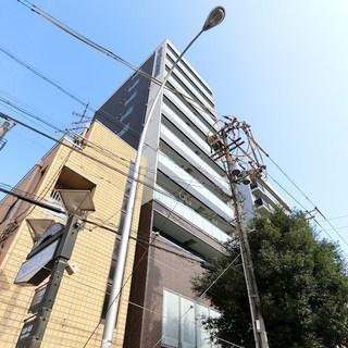 【弊社専任】平成30年竣工の築浅マンション!!