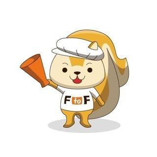 富田林 ★ 冷凍食品盛付け簡単作業 ★ 週4日~OK 扶養内可能