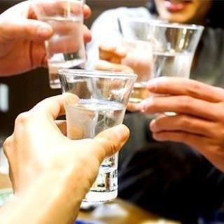 【秋津 高時給スタッフパート・バイト募集 】居酒屋 昼からひとやす...