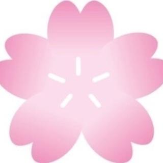 【3月31日(日)12時〜浜松町】年度末最後は超快適お花見🌸でお...