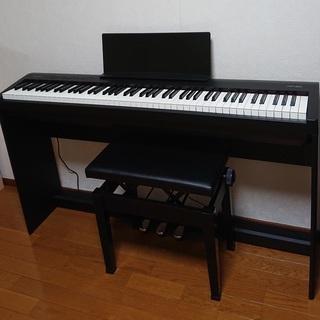 Roland 電子ピアノ FP-30