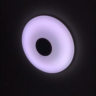 ヤマゼン シーリングライト LED