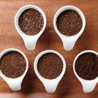 珈琲焙煎やコーヒー豆について勉強したい方募集! - 教室・スクール