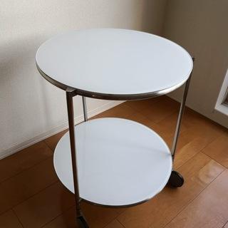 IKEA(イケア) STRIND サイドテーブル