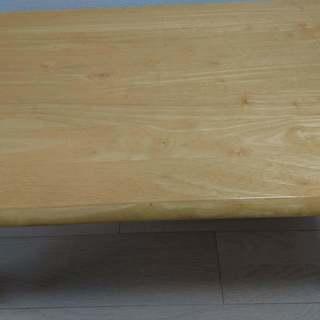 折り脚テーブル RT-7550