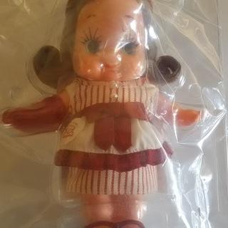 キユーピー3分クッキング50周年記念・キユーピー人形