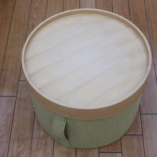 【トレファク鶴ヶ島店】値下げしました!SOFTLINE Drum...