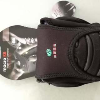 [新品/未使用]カメラケース macro KB Mini Belt...