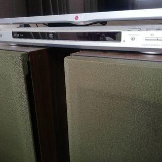 SONY製 DVDプレーヤー