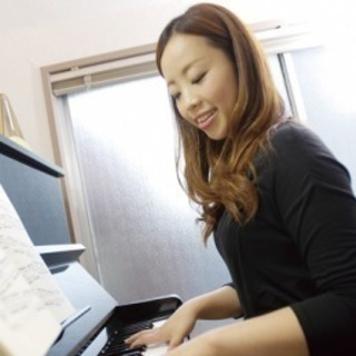 【初心者からのピアノ/その他音楽】全国76校舎で安心 シアーミュ...