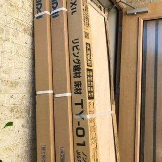格安 廃材  フローリング 建材 板  など
