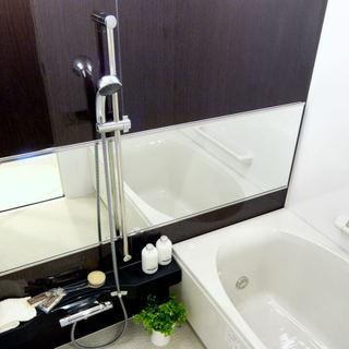 浴室クリーニング★期間限定10240円★65%OFF★通常価格:3...