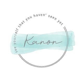 女性のための習い事サロンKanon(カノン)