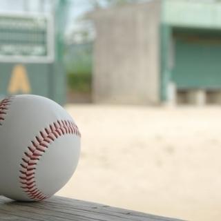 4/27(土)野球部&ソフトボール部員向けのメンタルトレーニングワ...