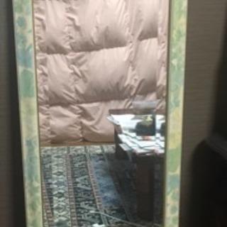 【急募3月まで】鏡