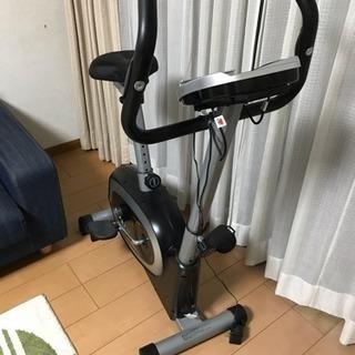【早い者勝ち】電動バイク(ダイエット用)