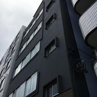 平井駅のシェアハウス!!【☆初期費用65,000円!敷金0…