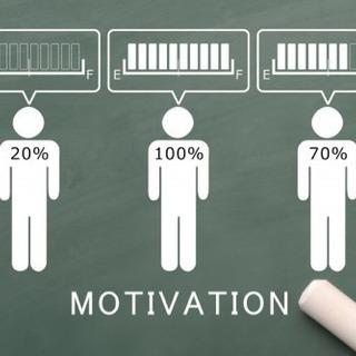 目標達成の80%を占める!人間心理と感情のマネジメント術
