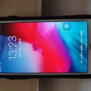 iPhone 6s 64G 美品 SoftBank おまけつき