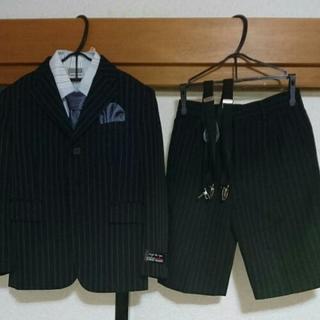KANSAI YAMAMOTO スーツ
