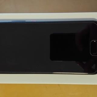 ファーウェイ Huawei  P10 sim フリー