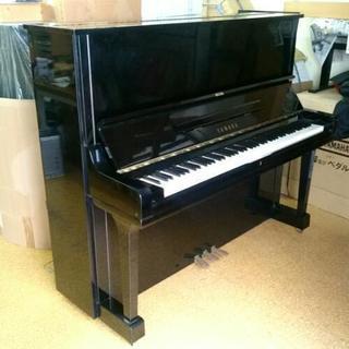 ピアノ保管1ヶ月4000円〜保管中の調律付き!湿度温度管理された...