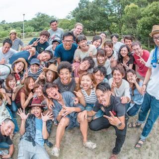 【新大阪】シェアハウスやどりぎ 入居者募集! ※7月までの契約なら...