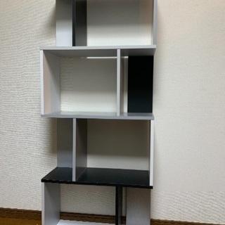 棚、座卓、テレビ台