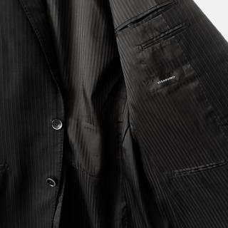 ビサルノ(VISARUNO) ビジネススーツ セットアップ (2セット)