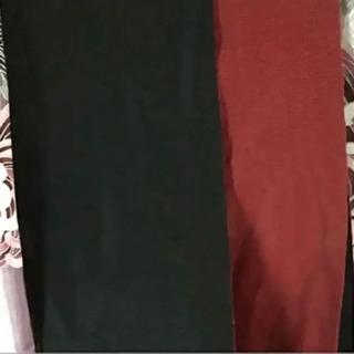 たちばな  浴衣 着物  - 服/ファッション