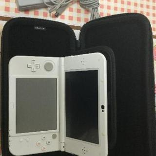 3DS本体ソフト12本