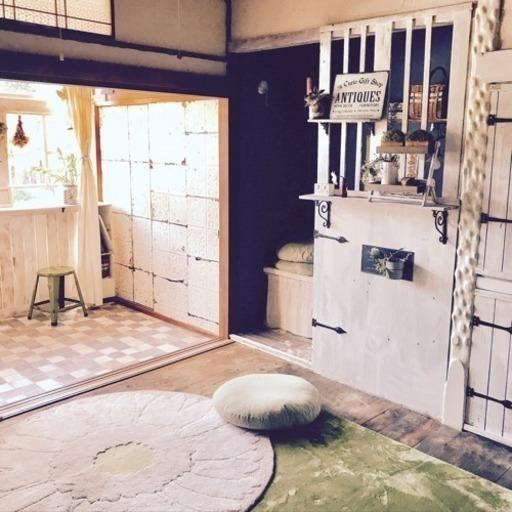 米子 レンタルスペース