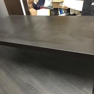 【訳あり家具】テーブル無料‼️