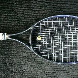 YONEX硬式テニスラケット