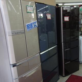 冷蔵庫/洗濯機/TV/エアコン/電子レンジ/炊飯器/ガスコンロ ...