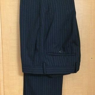 NICOLE スーツmen's