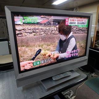 ★2005年製★SANYO  37型デジタルハイビジョン液晶テレビ...