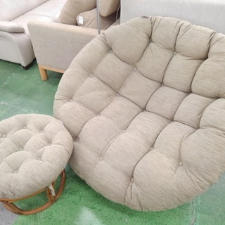 【ACME Furniture】WICKER EASY CHAIR...