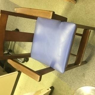 業務用の子供椅子 ③
