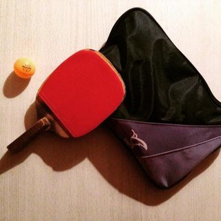 卓球メンバー募集(年齢問いません)