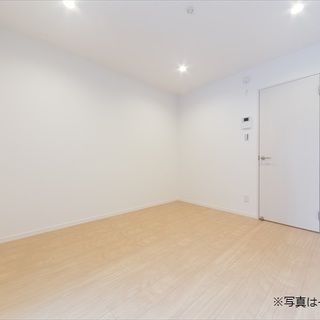渋谷で新築この価格は安いです!敷金0円 礼金0円 角部屋 ネット無...