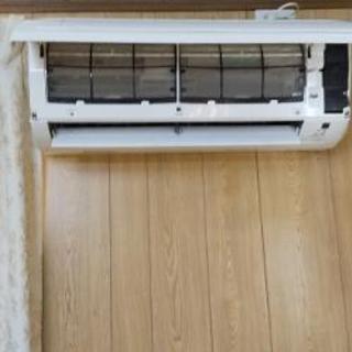 エアコン、クリーニング 洗濯機の洗濯槽の分解掃除 、引っ越し、不...