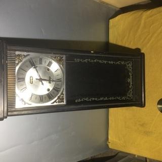 振り子時計 柱時計  🌅七福神商店