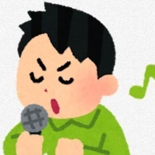 7/20(土) カラオケ部 カラオ...