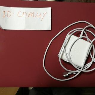 MacBook Air13-inch 2015Early