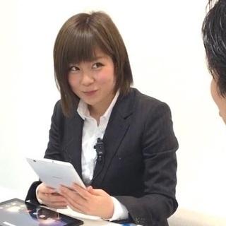 簡単☆スマホ操作案内【今だけ時給UP中!!】