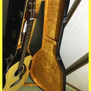 YAMAHA★FG 151B ギター     【ヴィンテージ】弦と...